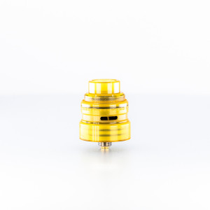 Atomizor Axial Prime RDA Stainless Steel - Mass Mod